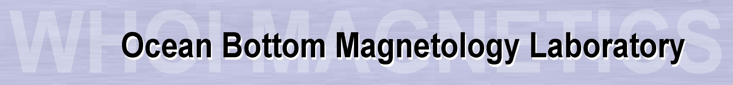 Magnetics Group Banner